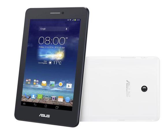 ASUS Fonepad 7 Dual SIM2