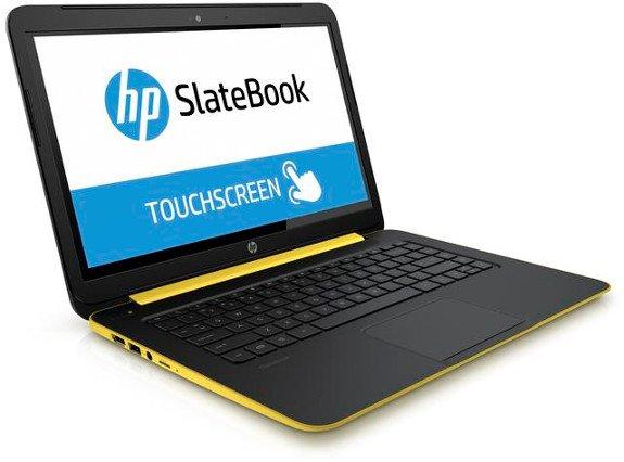 hp-slatebook14