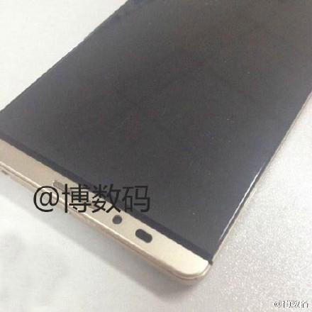 Huawei Mate 8-