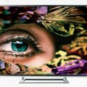 Toshiba-L9450-UltraHD-LED-TV
