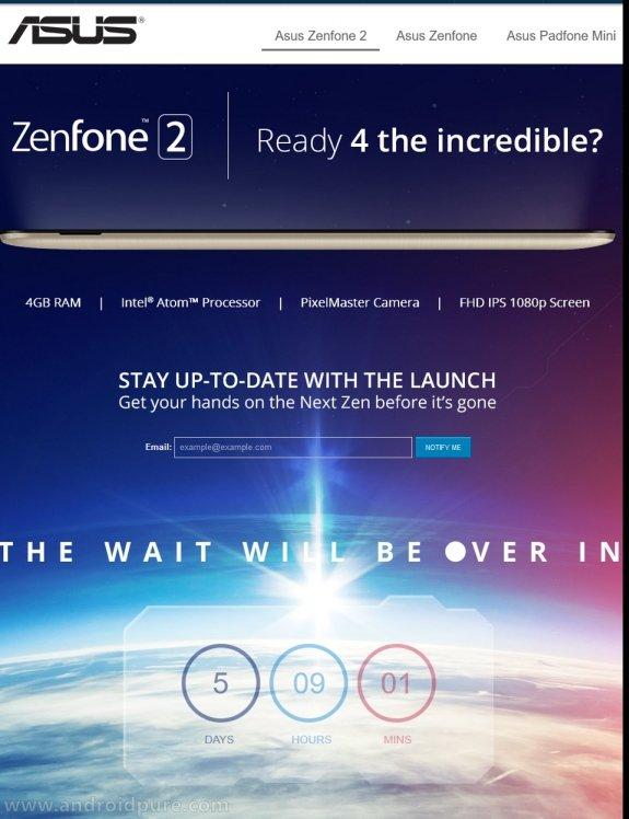 ASUS-Zenfone-2-April-23rd