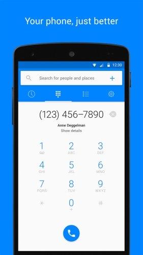 Facebook-Hello-Dialer-App-4