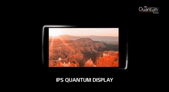 LG-G4-IPS-Quantum-Display