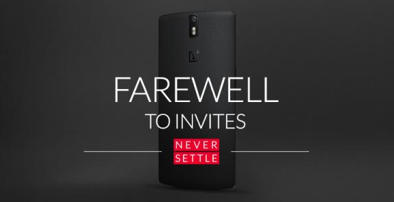 OnePlus-One-Farewell-Invites