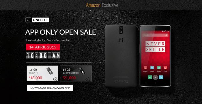 OnePlus-One-Open-Sale-App-India