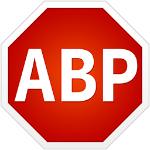 Adblock-Plus-Logo