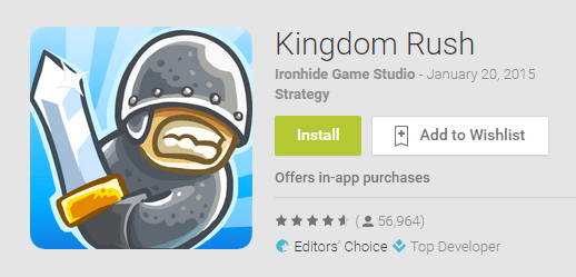 Kingdom-Rush-Android-Free