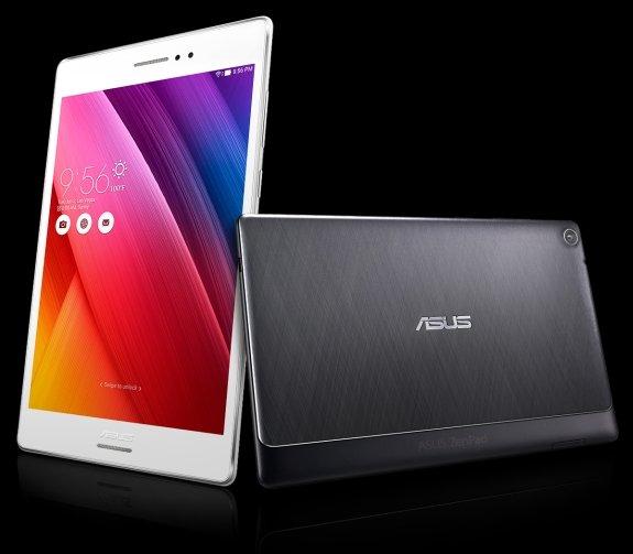 ASUS-ZenPad-S-8.0-Z580C