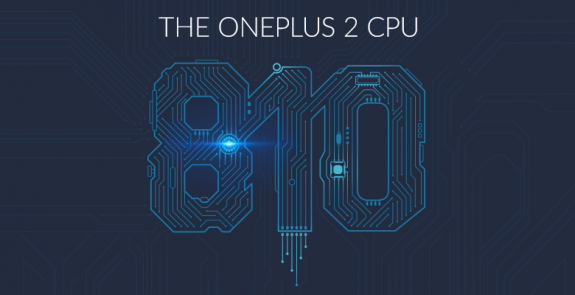 OnePlus-2-Qualcomm-Snapdragon-810-confirmed