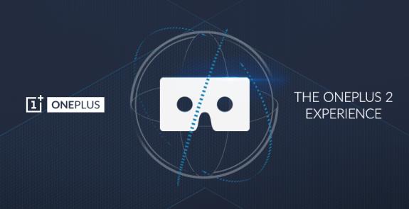 OnePlus-2-VR-Launch-June-27