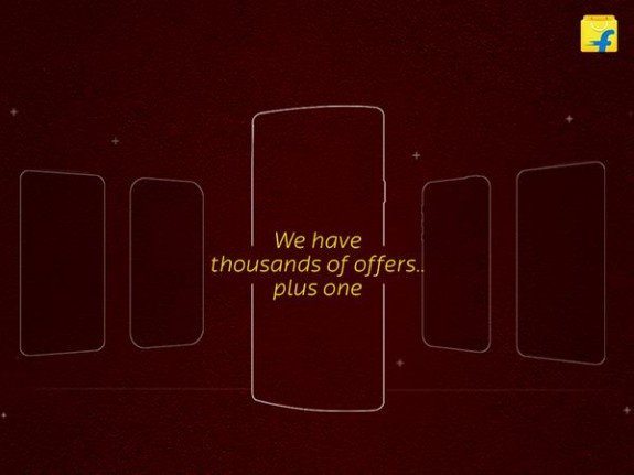 Oneplus-one-flipkart-offer