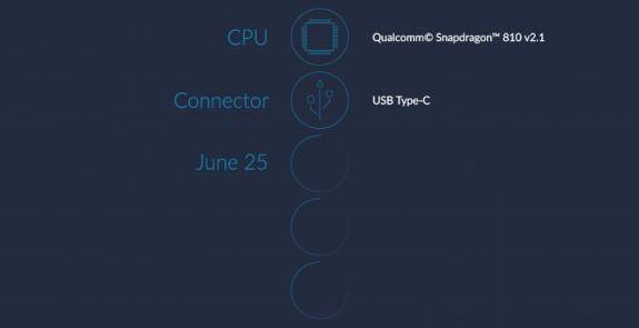 OnePlus2-June-25-2015
