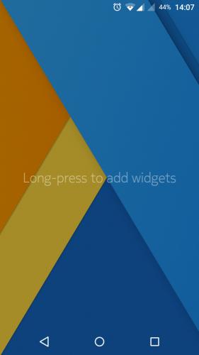 Z-Launcher-Add-Widgets