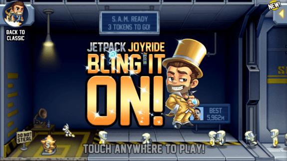 Jetpack-Joyride-Bling-It-On