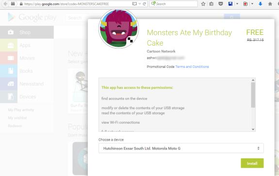 Monsters-Ate-My-Birthday-Cake-Free-App-Google-Play