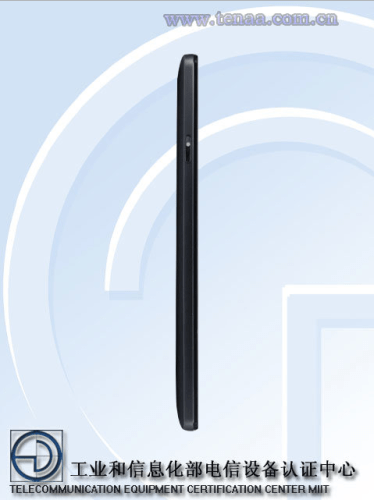 OnePlus-2-leak-usb-type-c-port