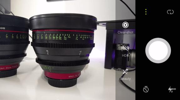 OnePlus2-Camera-Settings-Modes