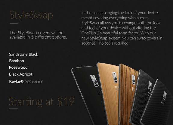 Oneplus2-styleswap-covers-price-nfc