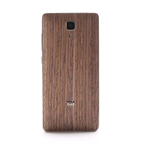 Xiaomi-Mi4-Wood-Back-Cover-Edition