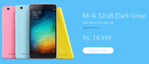 Xiaomi-Mi4i-32GB-variant