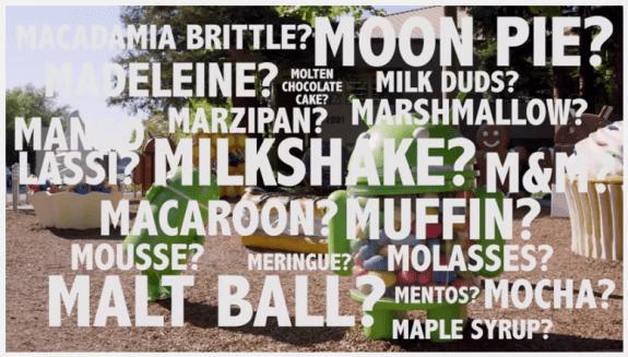 Android-M-Names-Mango-Lassi