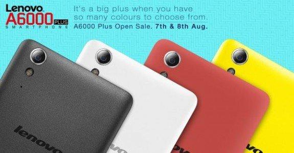 Lenovo-A6000-Plus-open-sale