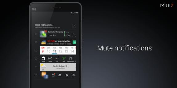MIUI7-Mute-Notifications