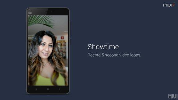 MIUI7-Showtime