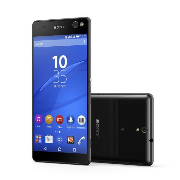 Sony-Xperia-C5-Ultra3