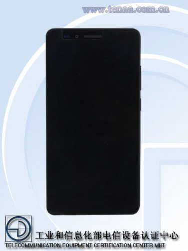 Huawei Honor 5X TENAA Leak