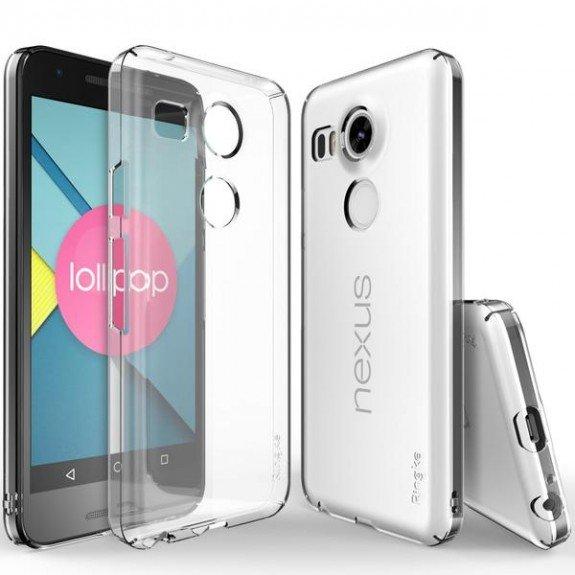 Nexus5x-leak-front-panel