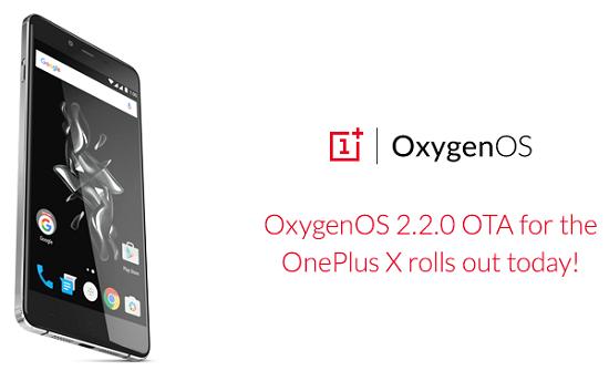 OnePlusX_OxygenOS_OTA_220
