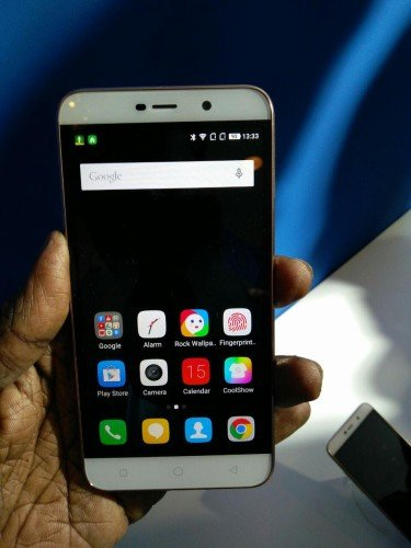 coolpad note 3 lite hands on images 7