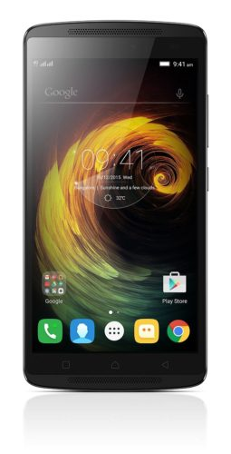 Lenovo K4 Note e1461917236466 - Lenovo K4 Note VR Bundle is back on Amazon India (only for April 29th)
