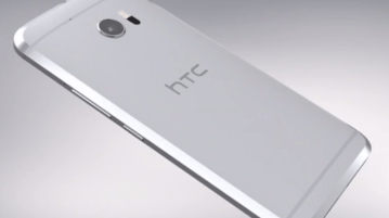 htc 10 leaked video - HTC 10 promo video leaks online ahead of April 12 launch