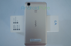 DSC 2068 - Vivo V3 Review