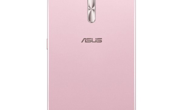 ASUS Zenfone 3 Ultra back panel 3 - Asus Zenfone 3 Price dropped, now available starting INR 17,999