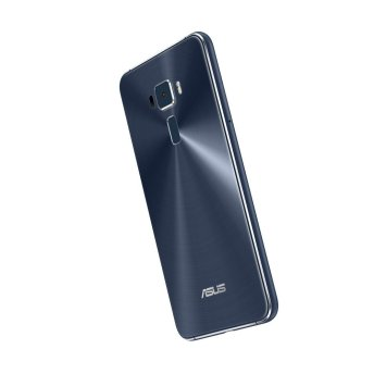 ASUS Zenfone 3 back panel 2 - Asus Zenfone 3 Price dropped, now available starting INR 17,999