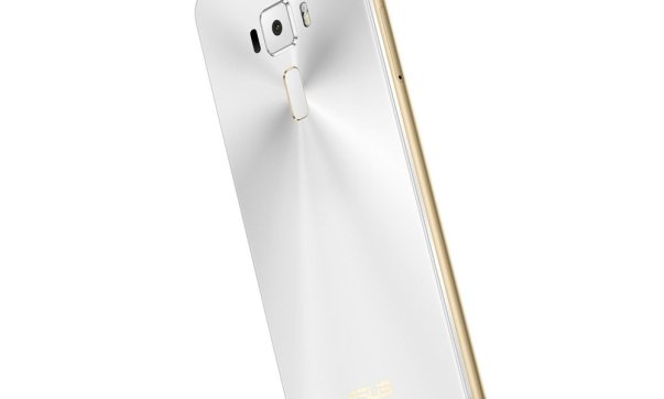 ASUS Zenfone 3 back panel 5 - Asus Zenfone 3 Price dropped, now available starting INR 17,999