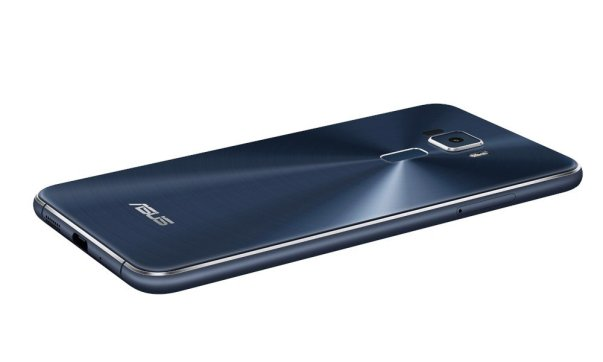 ASUS Zenfone 3 back panel 6 - Asus Zenfone 3 Price dropped, now available starting INR 17,999