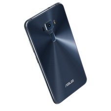 ASUS Zenfone 3 back panel 7 - Asus Zenfone 3 Price dropped, now available starting INR 17,999