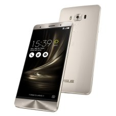 ASUS Zenfone 3 panel 2 - Asus Zenfone 3 Price dropped, now available starting INR 17,999