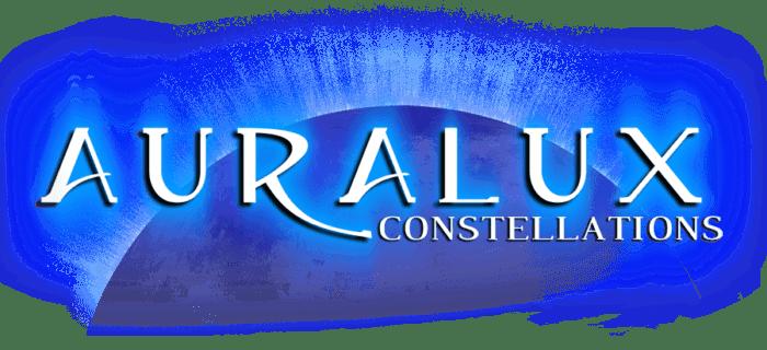 Auralux Constelations