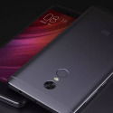 Redmi Note 4 official 2 - AP-Home