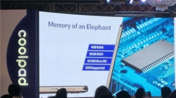coolpad-note-5-launch-2