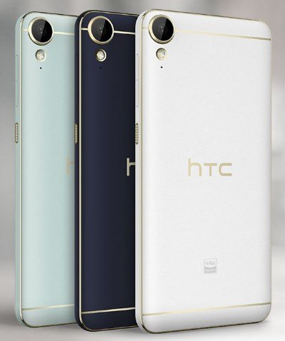 htc-desire-10-lifestyle-1a