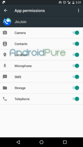 How To Fix JioJoin (Jio4GVoice) Not Working On Android 7 0 Nougat