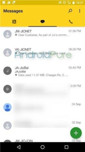 jio4gvoice-beta-6
