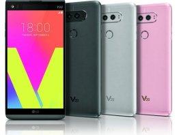 LG V20 official 3 - AP-Home