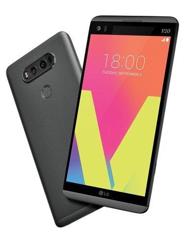LG-V20 official